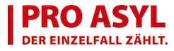 proasyl.de